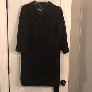 H&M coat worn once